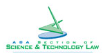 ABA SciTech logo