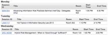 RSA2013-schedule.png